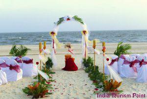 Goa Tourism Photos