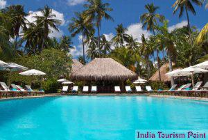 Goa Tourism Pic