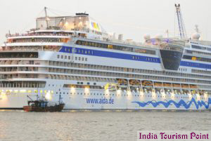 Goa Tourism Pics