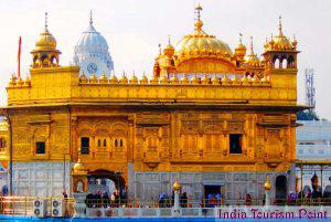 Amritsar Tourism Images