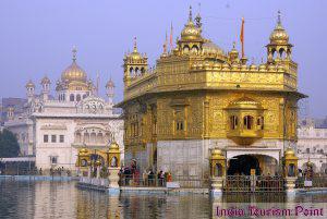 Amritsar Tourism Photo
