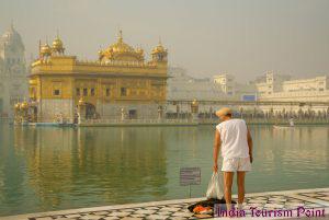 Amritsar Tourism Pics