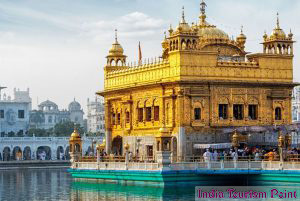 Amritsar Tourism Pictures