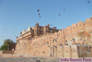 Gujarat Tourism Images