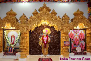 Gujarat Tourism Photo Gallery