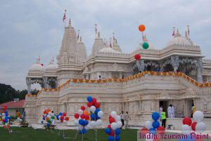 Gujarat Tourism Photos