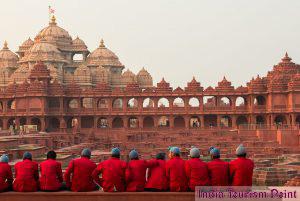 Gujarat Tourism Pics