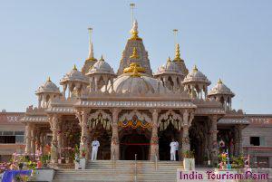 Gujarat Tourism Pictures