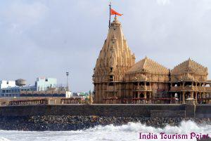 Gujarat Tourism Wallpapers