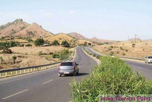 Gujarat Tourism and Tour Image Gallery
