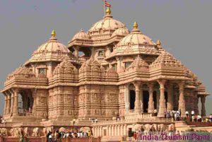 Gujarat Tourism and Tour Images