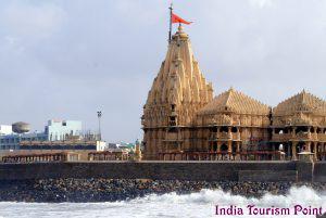 Gujarat Tourism and Tour Photo