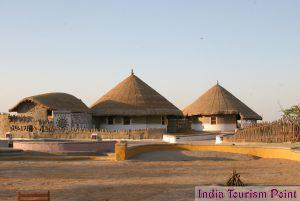 Gujarat Tourism and Tour Photos