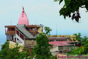 Haridwar Tour And Tourism Image Gallery