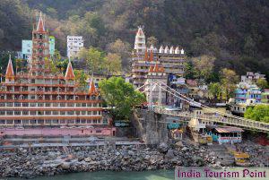 Haridwar Tour And Tourism Images