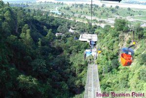 Haridwar Tour And Tourism Photos