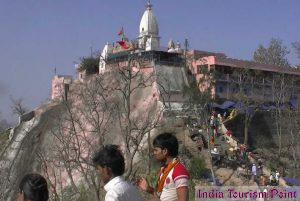 Haridwar Tour And Tourism Pics