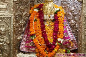 Haridwar Tour And Tourism Pictures