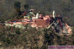 Haridwar Tour And Tourism Stills