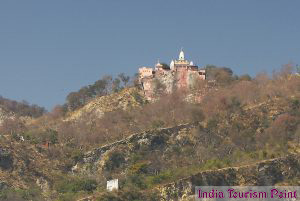 Haridwar Tourism Image Gallery