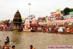 Haridwar Tourism Pics