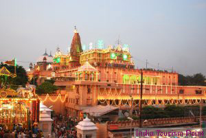 Haridwar Tourism Pictures