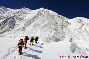 Himalayan Expeditions Tourism Image