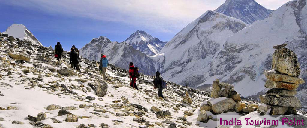 Himalayan Expeditions Tourism Image Gallery