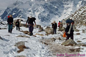 Himalayan Expeditions Tourism Images