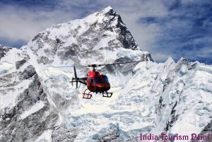 Himalayan Expeditions Tourism Photo Gallery