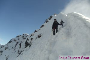 Himalayan Expeditions Tourism Pics