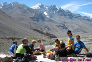 Himalayan Expeditions Tourism Pictures