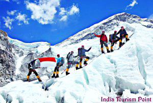 Himalayan Expeditions Tourism Wallpapers