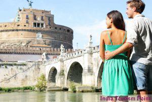 Honeymoon Destination Tourism Photo Gallery