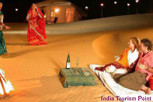 Honeymoon Destination Tourism Photos