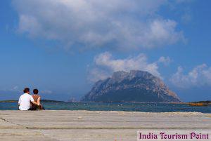 Honeymoon Destination Tourism Pictures