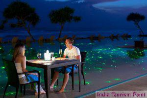 Honeymoon Destination Tourism Wallpapers