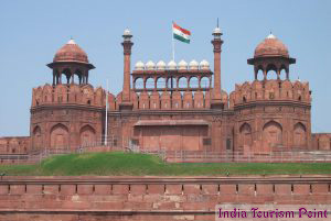 India Golden Triangle Tourism Pictures