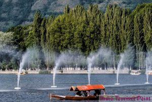 Jammu & Kashmir Tourism Pics