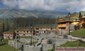 Jammu Kashmir Tourism Images
