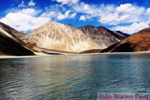 Jammu & Kashmir Tours Photos