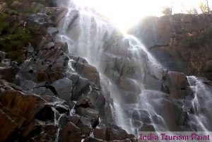 Jharkhand Tourism and Tour Photo