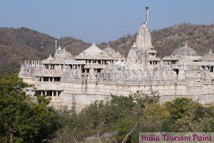 Khajuraho Tourism Images