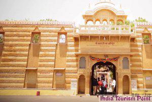 Khajuraho Tourism Pics
