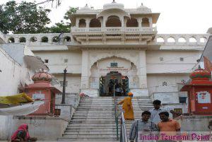 Khajuraho Tourism Pictures