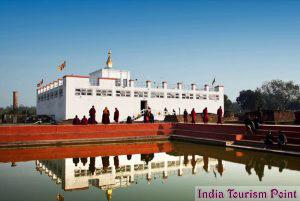 Konark Tourism Image Gallery