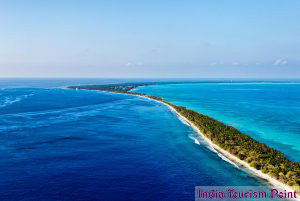 Lakshadweep Tourism Images