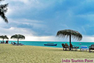 Lakshadweep Tourism Photos