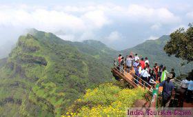 Mahabaleshwar Tourism Tour And Tourism Stills