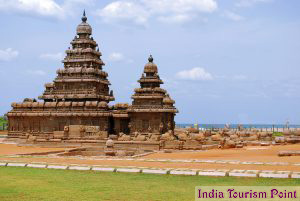 Mahabalipuram Tour And Tourism Photos